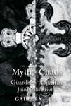 myth×chaos.jpg